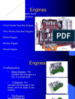 Engines.ppt
