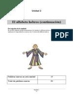 256668011-Texto-de-Aprendizaje-de-Hebreo-Biblical-a-unidad-2.pdf