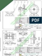 Task 5 - Adjustable Bearing.pdf