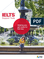Ielts Support Tools.original