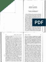 Hauser Arnold Historia Social de La Literatura Y El Arte Tomo 1-21-39