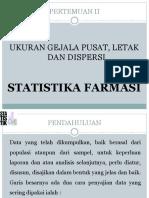 STATISTIKA FARMASI II.pptx