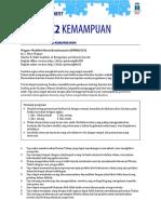 K2-Kuesioner-Karunia-karunia-Roh-WMHQ-7.pdf