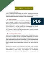 I._Historia_Clinica_de_ejemplo_Adulto.pdf