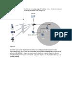 Configuracion DMZ Router