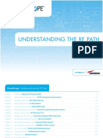 RF_Path_eBook.pdf