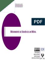Movil OCW 2016-05-05.pdf