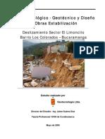 DINAMARCA-147-3615deslizamientocolorados