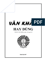 Van Khan Hay Dung_bo Sung 2015