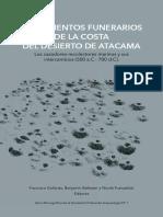 Castillo Et Al 2017 - La Ruta de Los Peces Más Allá Del Litoral