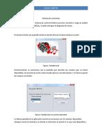 Practica3_SistemaConciertos.pdf