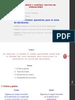 U3-COSTOS(1)