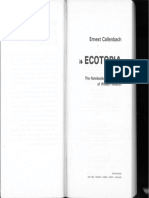 Ecotopia 1