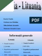 Letonia-Lituania.pptx