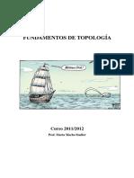 Fundamentos_Topologia1112