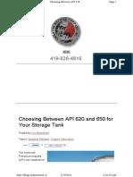 Choosing API 650 and API 620 tanks.pdf