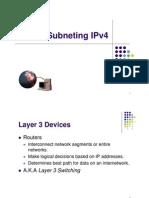 Modul_04_Subneting IPv4