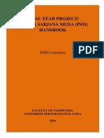 UTM FYP-Handbook-2014-v2.pdf