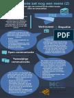 infographic - 2