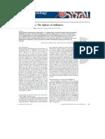 Artículo de Nefrofisiología