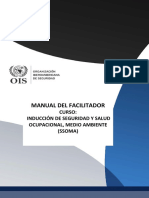 Manual Del Facilitador