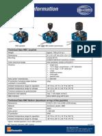 1507 Joysticks-Technical Information HBC
