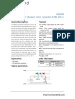 GS8208 LED Datasheet.pdf