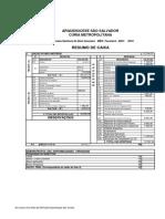 RESUMO Fevereiro - 2018.pdf