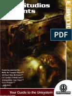 Eden Studios Presents 3.pdf
