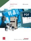 Pflex Br008 en p