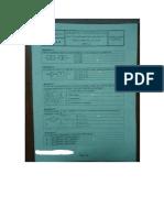 correction capes éléctronique 2015.pdf