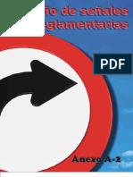 AnexoA2_Diseno_reglamentarias