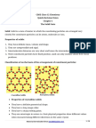 12_chemistry_notes_ch01_the_solid_state.pdf