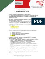 Evaluacion Gp Modulo III