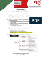 Evaluacion Gp Modulo IV