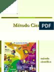 00._METODO CIENTIFICO