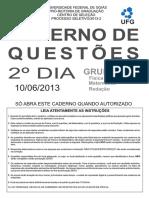 CADERNO_G1_2_DIA.pdf
