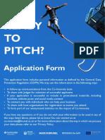 Application Form INDESIGN .pdf
