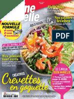 Cuisine_Actuelle_-_Juin_2018.pdf