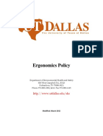 Ergonomics_Policy.pdf