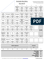 IBQA_2010_207 (1).pdf