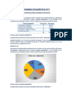 Informe Estadístic3 (Pag 35-36-38)
