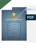 Informe de laboratorio n°9