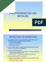 tema9_propiedades_metales