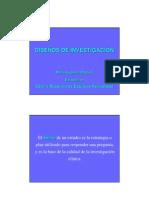 Disenos_investigacion_2005