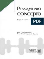 03pensamientoyconcepto-160414025144.pdf