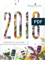 Productguide Us Issuu Final