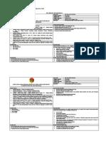 2. SOP 2016 Bidang Perhubungan.pdf