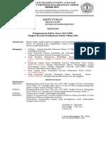 keputusan-dewan-juri-lks-2011.doc