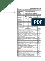 Manual U2_PIM-1